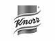 Knorr Gray